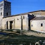 Torremormojón - Iglesia 12