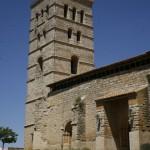 Torremormojón - Iglesia 4