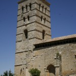 Torremormojón - Iglesia 7