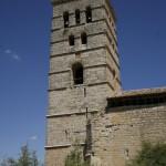 Torremormojón - Iglesia 8
